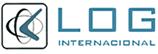 Log Internacional